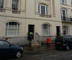 Doff-System-cleaning-Camden-London