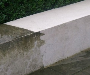 Doff-System-cleaning North-London
