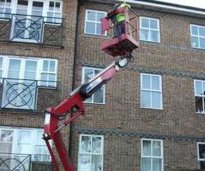 brick-cleaning-East-London