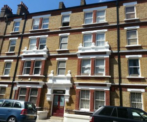 brick-cleaning-and-repairs-Brixton-London