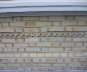 brick-cleaning-in-London