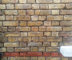 brick-pointing-Brixton-3-London1