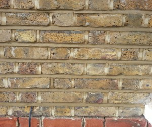 brick-pointing-Brixton-5-London