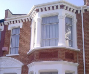 residential doff steam cleaning in surrey