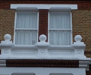 brick-restoration-London-after