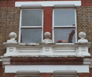 brick-restoration-London-before