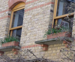 brick-restoration-contractor-London