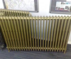 radiator restoration london and surrey
