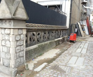 stone-cleaning-Ealing-1-London