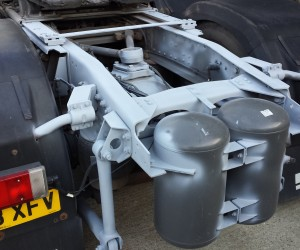 lorry blasting surrey