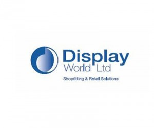 Display-World-Ltd