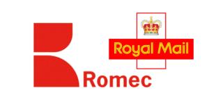 romec2